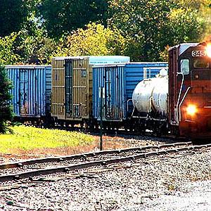 0ee1c800201f0765-railroads1