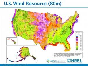 166e3af303caf92a-NREL-wind-300x225