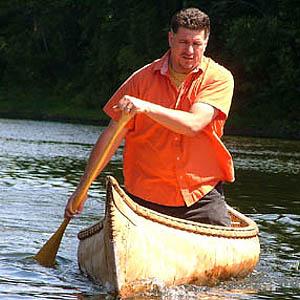2a8972fa330b6e8f-canoe1