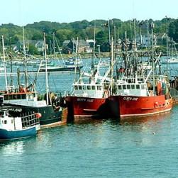 51ce15f297f48011-bbfishingboats