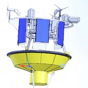 da5ad503739821bf-buoy