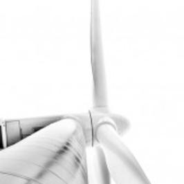 f333f7bc7e282b7f-offshorewind